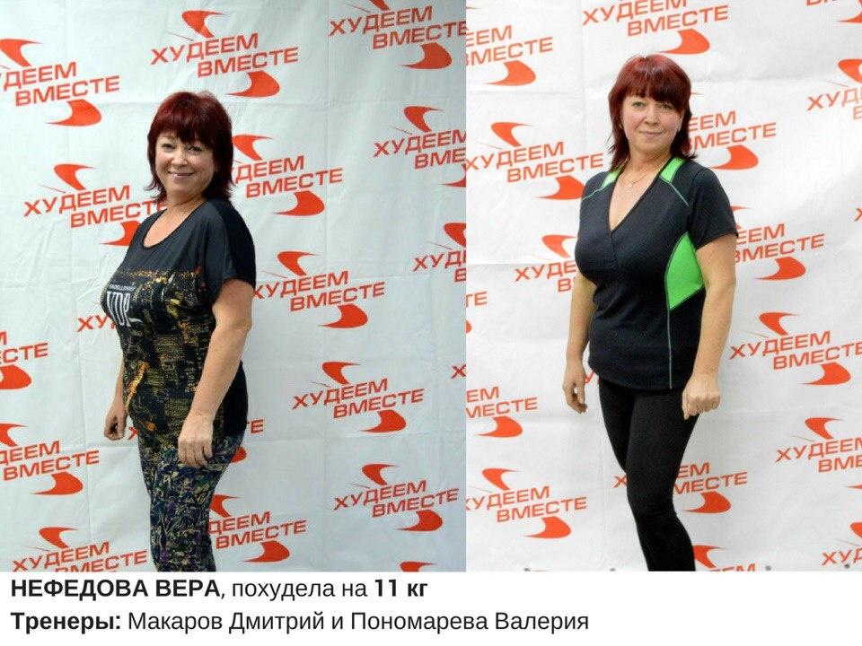 Проекты О Похудении 2016. Про похудение